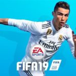 FIFA World Cup 2019: London will host the $ 500,000 prize pools finals