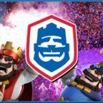 Clash Royale League: OGN partner of Supercell for season 2