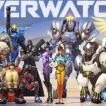 Blizzard Entertainment prepares the Overwatch World Cup
