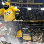 NHL Reveals Gaming World Championship 2019 presents and thanks its sponsors