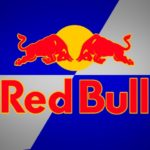 Red Bull presents the race plans for World of Warcraft Raid Race
