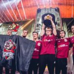 R6 Raleigh Major: Team Empire conquers America