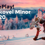 WePlay! Esports to host Bukovel Minor in 2020