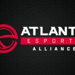 Atlanta Esports Alliance launched by Atlanta Sports Council
