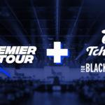 Premier Tour brews up partnership with Tchibo