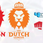 Riot Games and 4Entertainment to launch Belgian and Dutch leagues