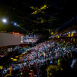 Sports Emmy Awards to recognise esports in new category