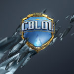 Riot Games announces franchising in CBLoL 2020 plans