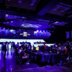 Research Reveals Cryptocurrency Owners to Be the Riskiest Esports Bettors