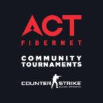 ACT Fibernet partners with The Esports Club for CS:GO tournament