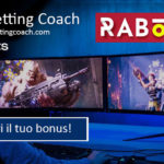 Bets evaluate the eSport to offer new and interesting solutions to its users … that's why!