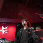 Riot Games to implement long-term partnerships in LCK