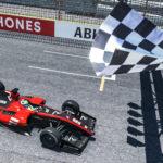 ROKiT Group extends The Race All-Star Series sponsorship T