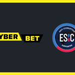 Cyber.Bet joins ESIC to support and fight corruption in eSports