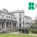 Women in Esports: Roehampton University presents a new scholarship