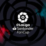 LVP to produce eLaLiga Santander Fan Cup, the new international competition from FIFA 21, in the territories of America and EMEA