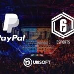 Ubisoft and PayPal sign collaboration for Rainbow Six