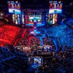 How Has the Covid-19 Pandemic Changed the Landscape of eSports?