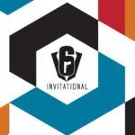 Ubisoft: latest rumors about Six Invitational offline