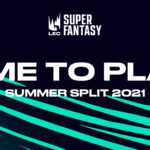 SuperFantasy LEC is back with new season premiere