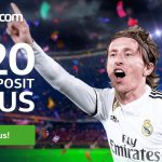 Online Betting – LSbet: comments and reviews