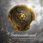 Dota 2: Valve announces the latest updates on The International 2021 (TI10)