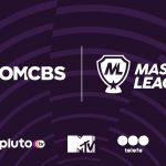 ViacomCBS Networks Americas partners with Knvoy for Master League